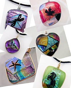 Hottest Selling Pendants!